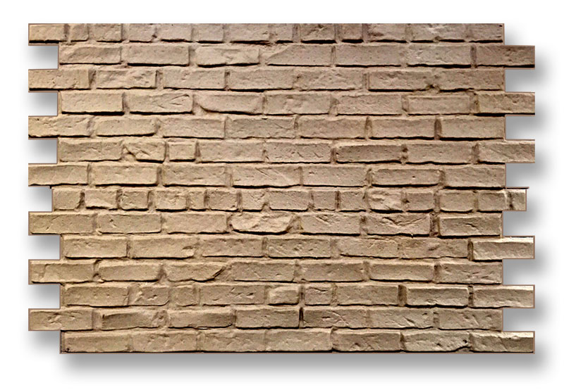 brick stone surface - photo #10